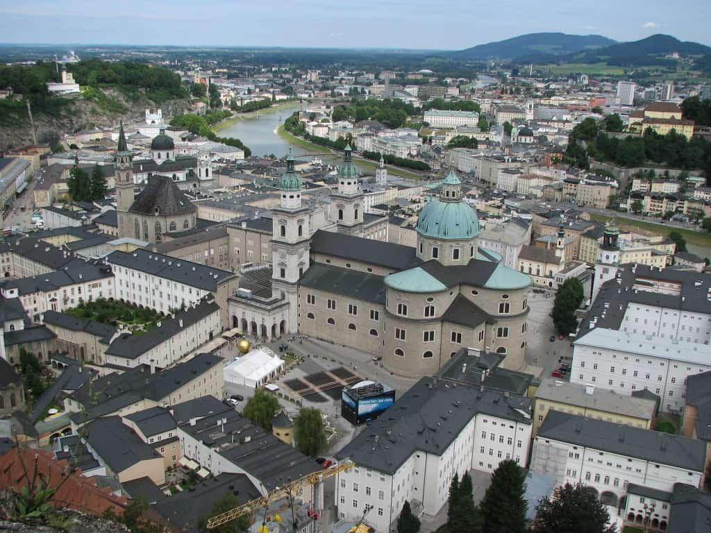 AOO-salzburg-centrum