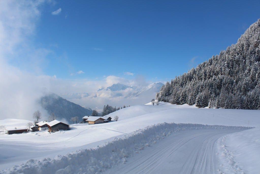 AOO-skijuwel