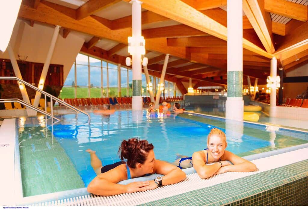 therme-amade