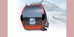 nieuwe skilift voor skijuwel