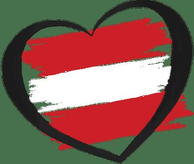 Alles over Oostenrijk
