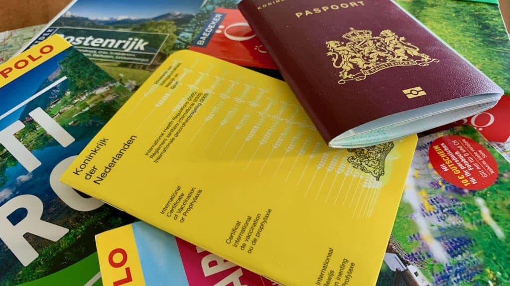 19 mei oostenrijk opent grenzen voor toerisme