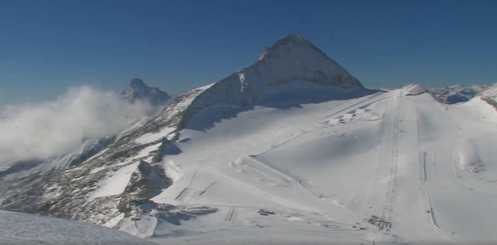 skigebieden voor de herfstvakantie
